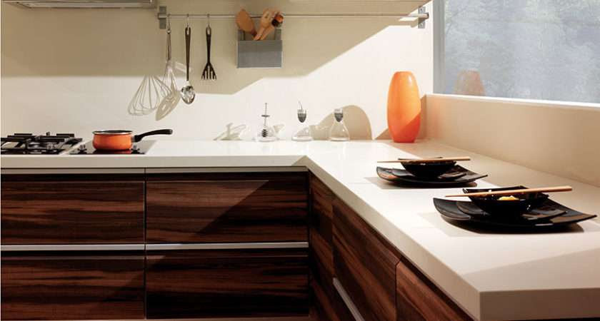 Home Maia Worksurfaces