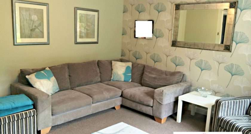 Home Makeover Meeting Wirral