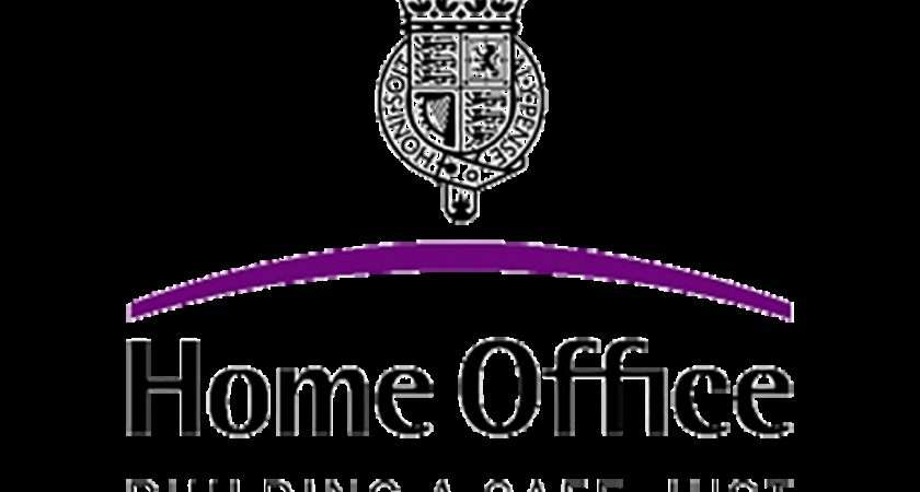 Home Office Contact Number Service Helpline