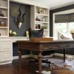 Home Office Decor Ideas Revamp Rejuvenate Your