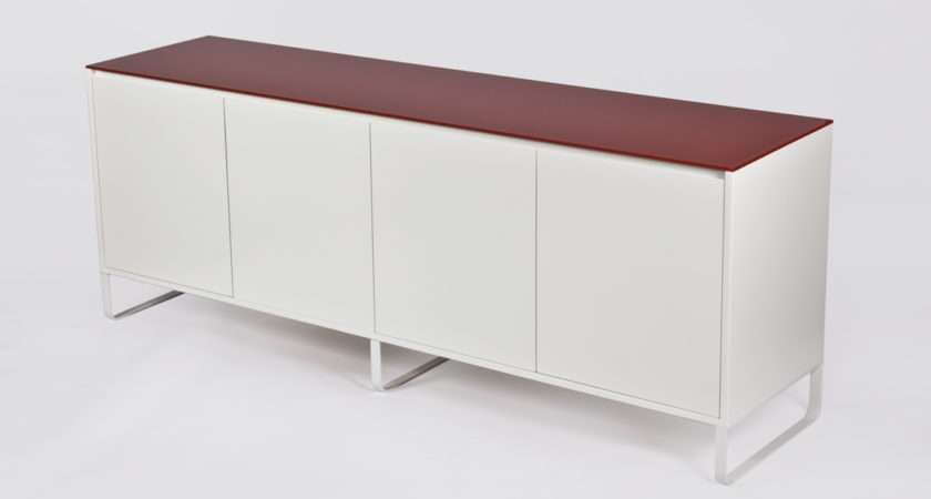 Home Office Furniture Storage Sideboard