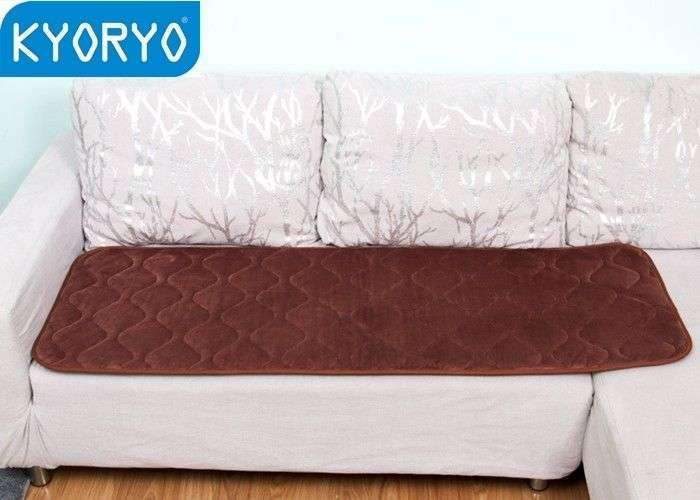 Home Office Protable Warming Seat Cushion Pad Chair Sofa