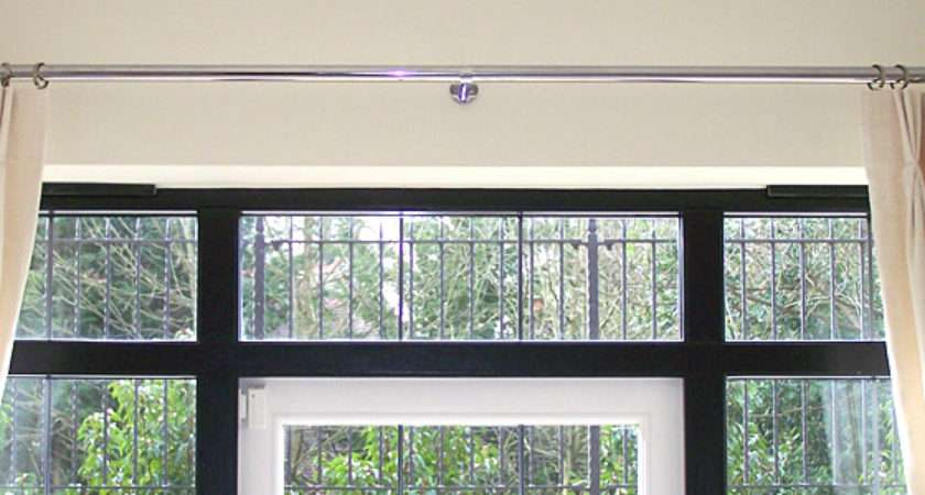 Home Our Portfolio Poles Fitting Wooden Blinds Virtual Books Contact