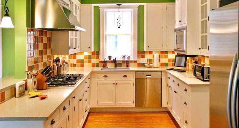 Home Remodeling Cheap House Renovation Ideas
