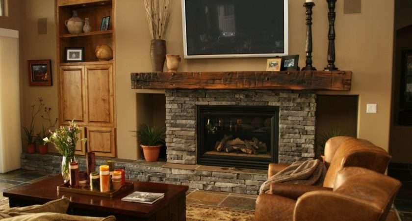Home Remodeling Great Living Room Ideas Amazing