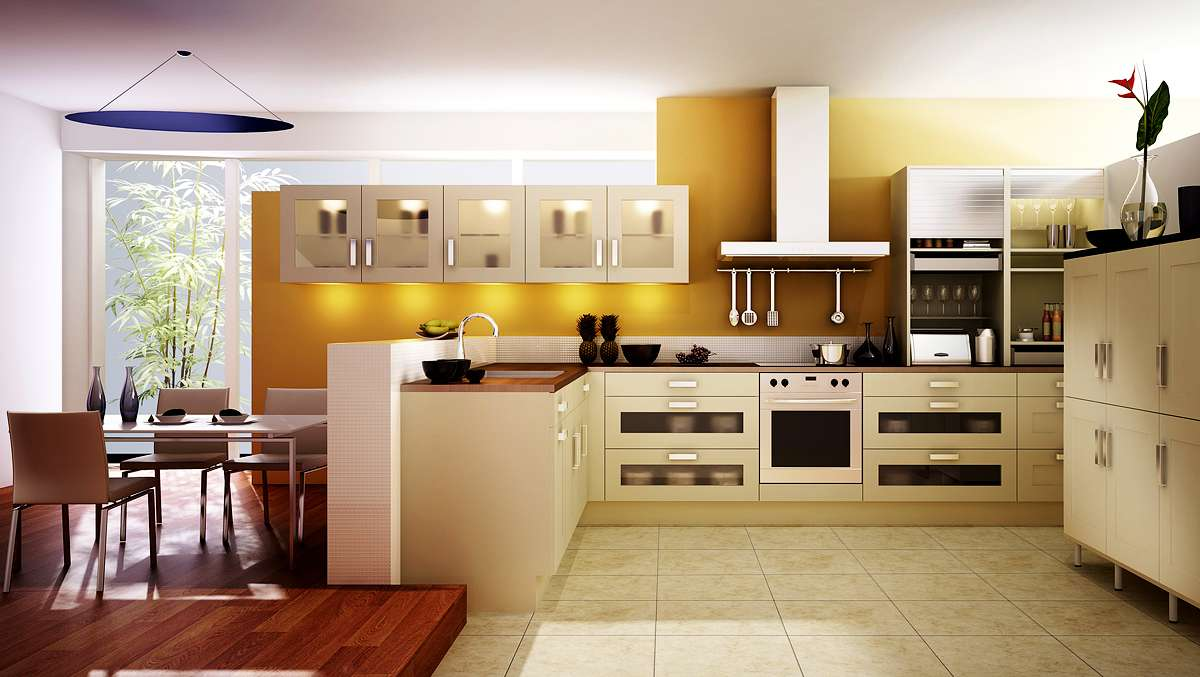 Home Small Kitchens Designs Worktops Taps Bespoke Faqs Contact