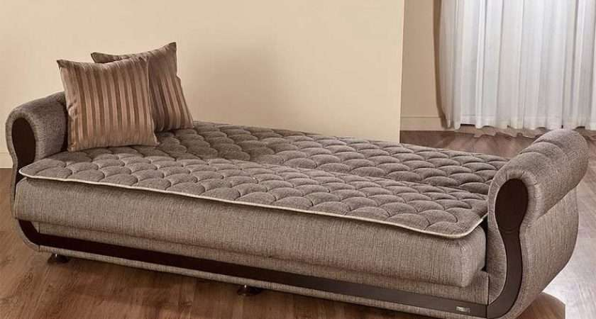 Home Sofas Sectionals Sofa Beds Bed Collection Argos
