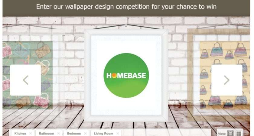 Homebase Competition Cli Blog