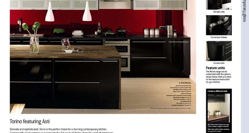 Homebase Kitchens Related Keywords Suggestions