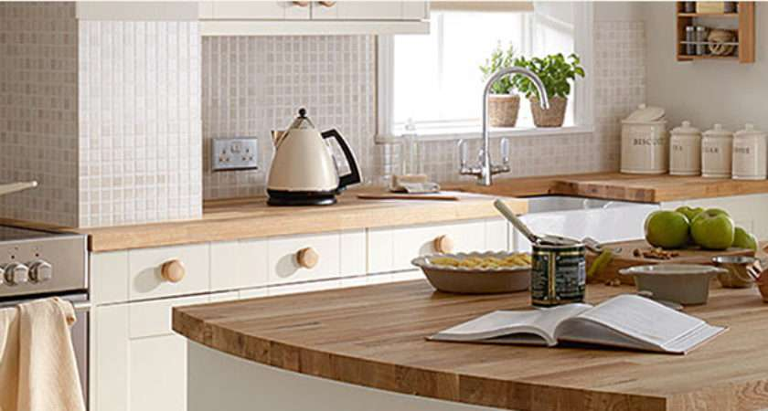 Homebase Many Which Exclusive Our Diverse Collection