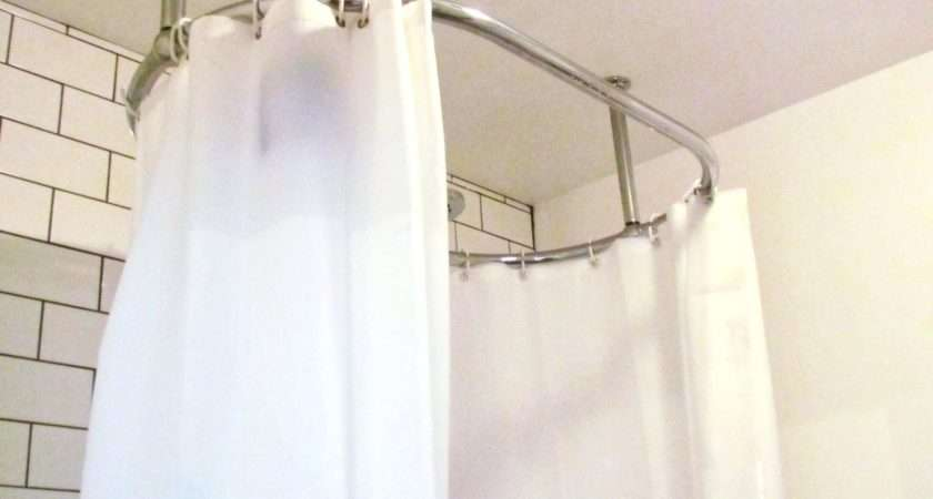 Homebase Shower Curtains Curtain Menzilperde