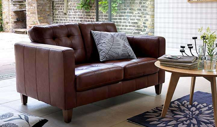 Homewares Furniture Trends Autumn Winter Argos