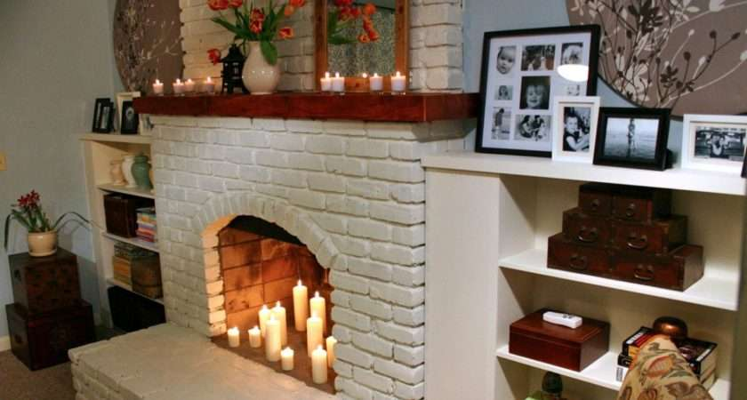 Hot Fireplace Design Ideas Interior Styles Color Schemes
