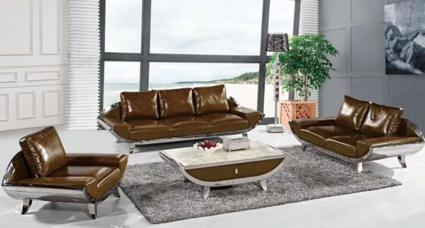 Hotel Furniture Commercial Style Modern Sofa Buy Used