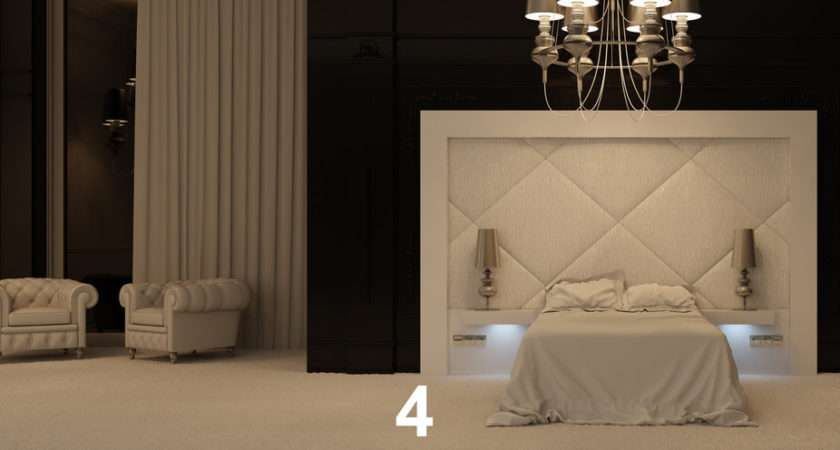 Hotel Style Bedroom Furniture Nice Contemporary