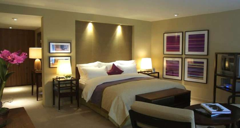 Hotels Hotel Interiors Room Decorations Boutique