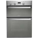Hotpoint Electric Double Oven Appliance Sava