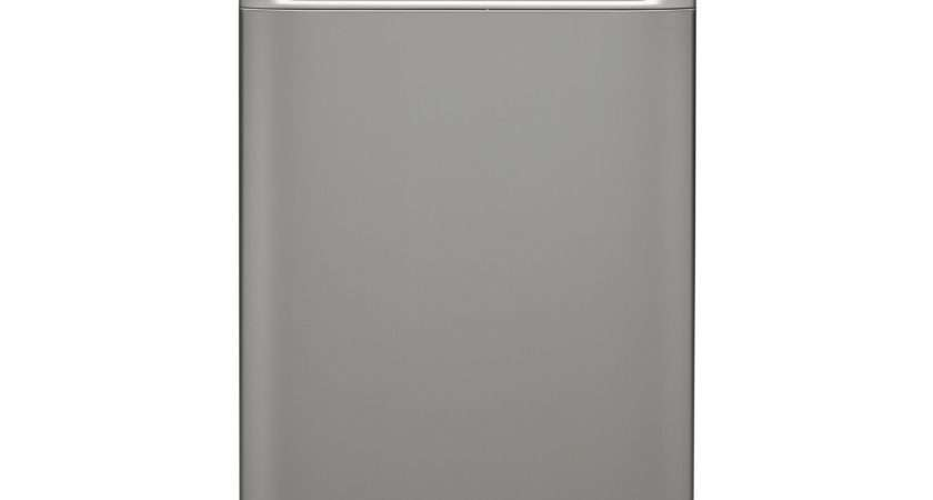 Hotpoint Slimline Dishwasher Shop Cheap Dishwashers