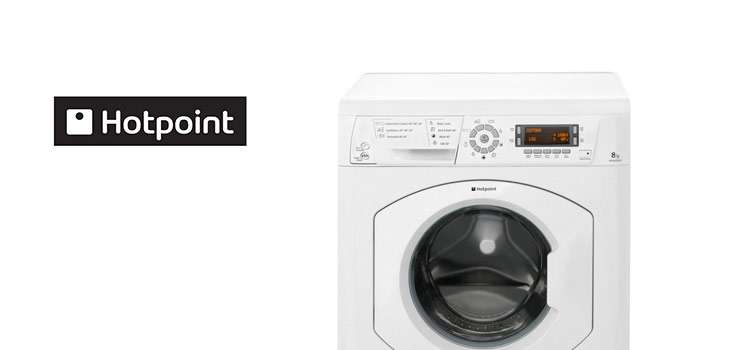 Hotpoint Washing Machine Repairs Servicing London Domex Ltd
