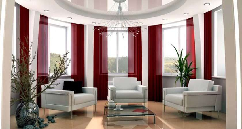 House All Designs Living Room Asian
