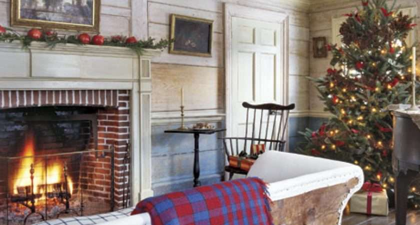 House Decorations Country Living Room Decor Decoration
