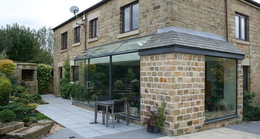 House Extension Cost Labour Materials Time Frame