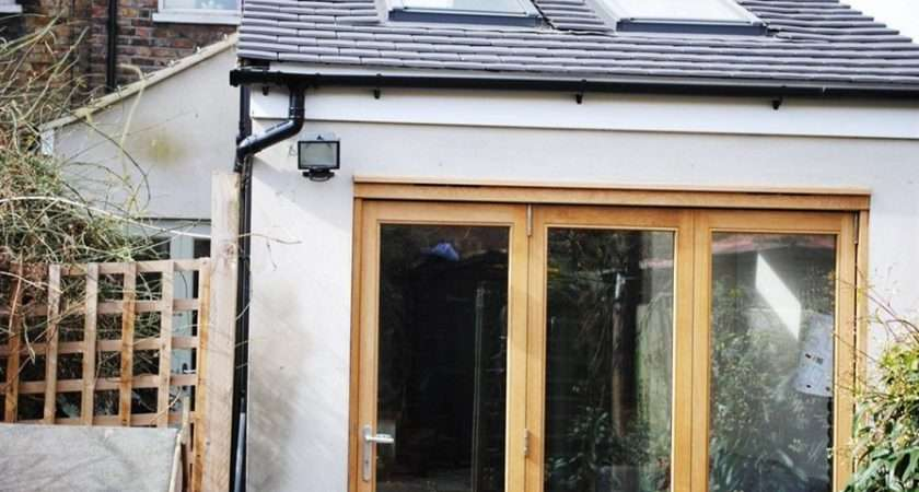 House Extensions Essex Photos