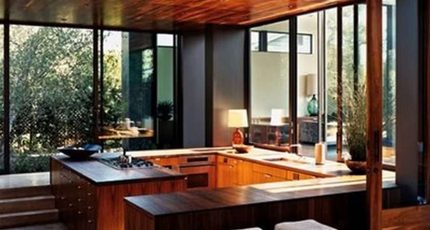 House Interior Small Awesome Modern Design