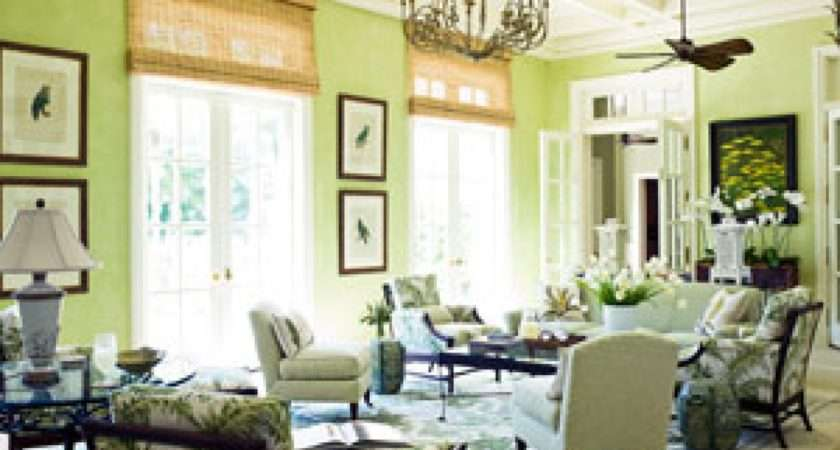 House Livingroom Decorating Ideas Beautiful Decor