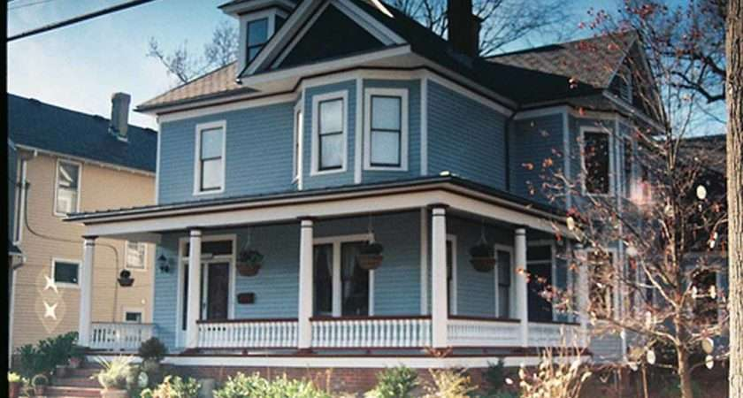 House Paint Color Ideas Exterior Great