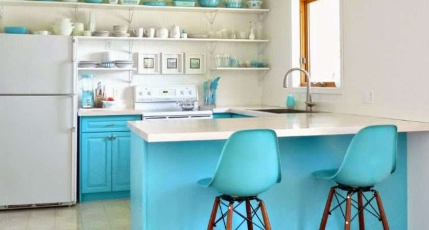 House Turquoise Guest Blogger Tanya Dans