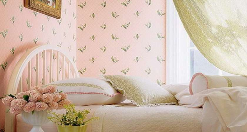 House Walls Murals Your Way Floral Wall