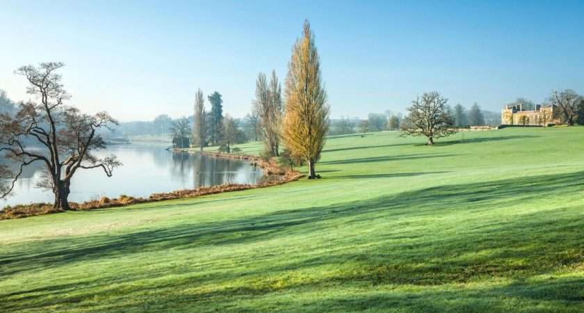 House Wiltshire Gardens Landscape Buying Guide