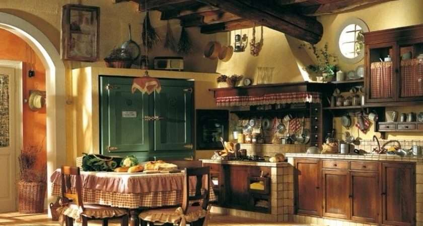 Huge Rustic Country Kitchen Photos Facebook