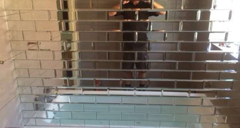 Ian Young Tiling Plumbing Bathroom Fitter Huyton