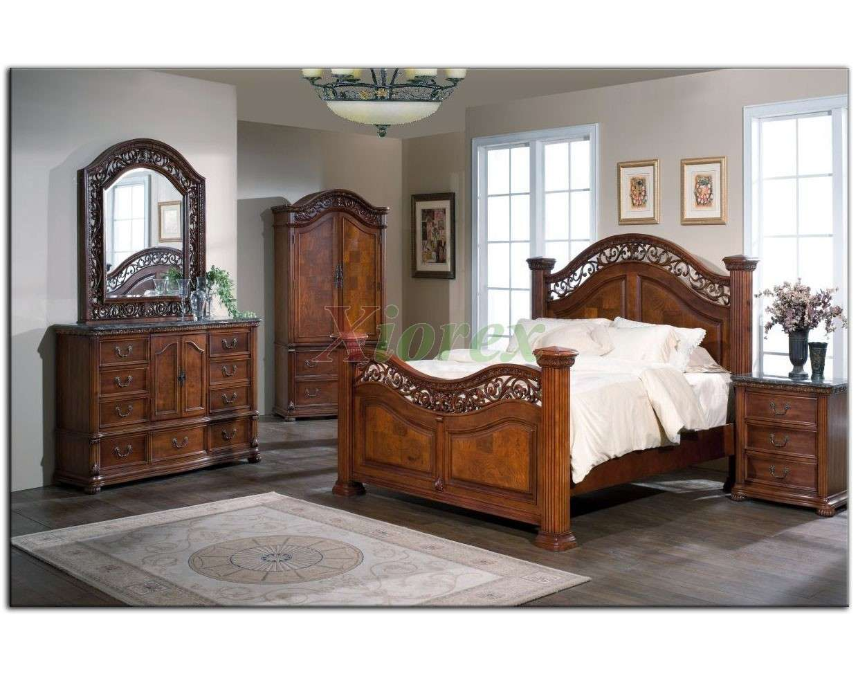 Ideal Bedroom Furniture Set Home Decor Decors Inspirated