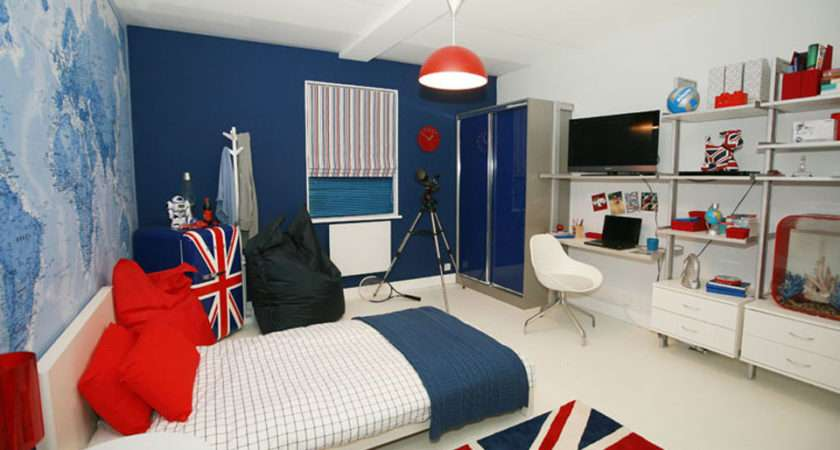 Ideal Home Show Offers Tickets Troops Gov