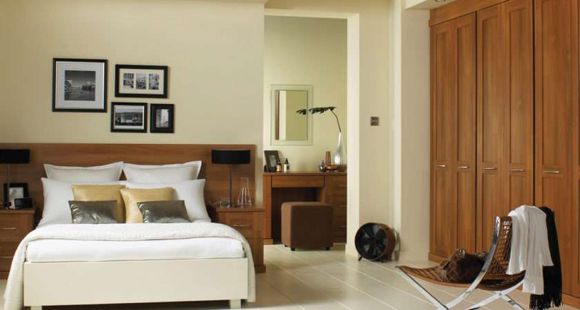 Ideal Ideas Bedroom Furniture Greenvirals Style