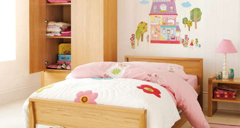 Ideas Can Check Out Cool Boys Room Wall Stickers Girls