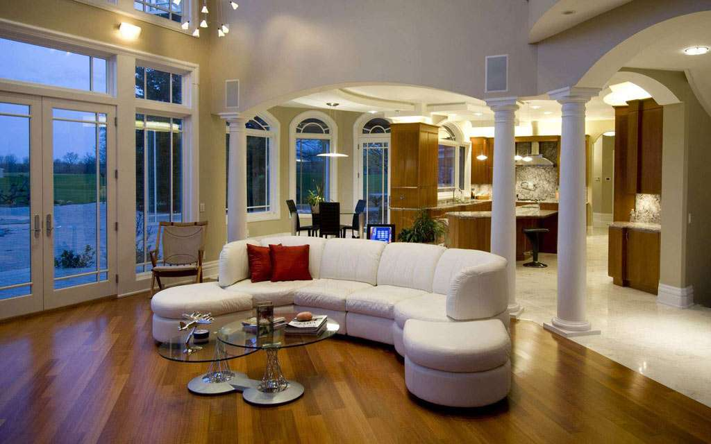 Ideas Interior Design Style Homes Rooms Furniture