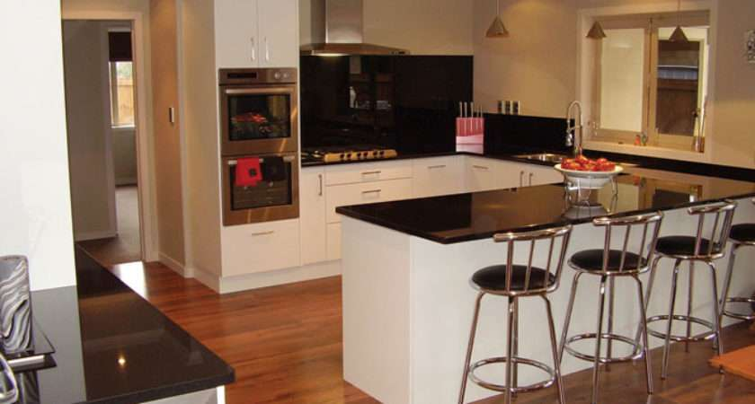 Ideas Remodeling Small Kitchen Renovation