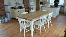 Ideas Shabby Chic Dining Sets Room