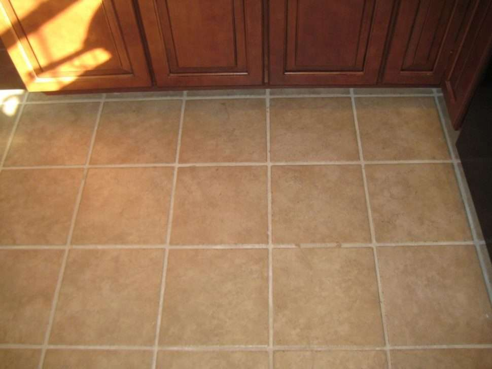 Ideas Tile Floor Remarkable Tiles Kitchen