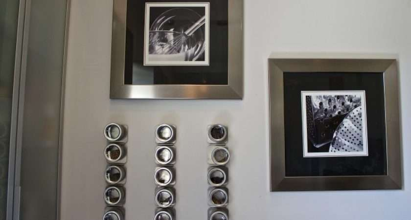 Ideas Ways Hanging Without Frames Frame