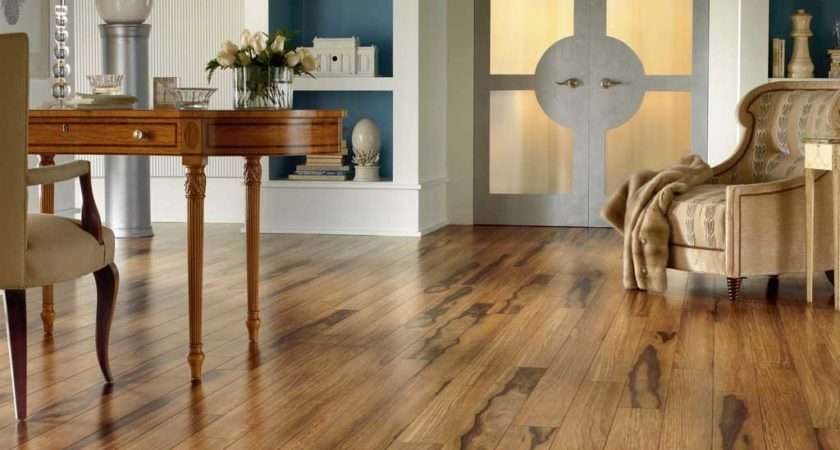 Ideas Wood Floors Laminate Woodfloorsvslaminate Top Home