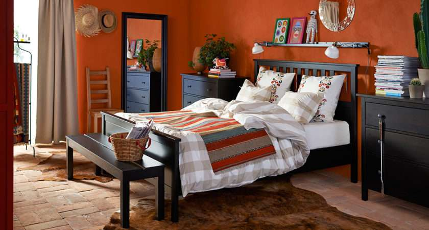 Ikea Bedrooms Turn Into Your Favorite Room House