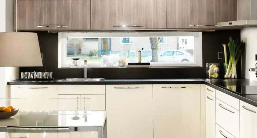 Ikea Kitchens Digsdigs They Show Several Really Nice Ideas