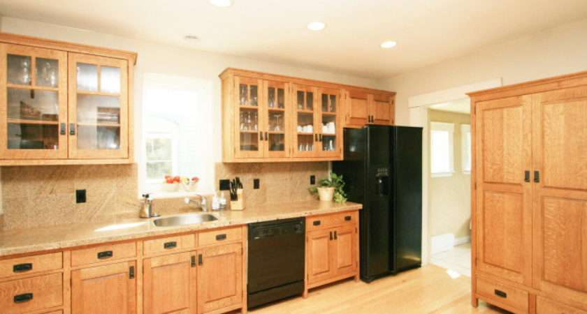 Ikea Standing Kitchen Pantry Cabinets