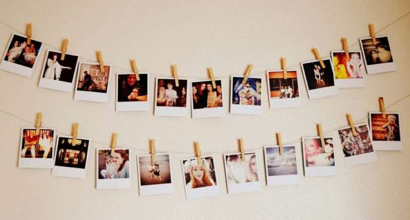 Imaginative Inexpensive Ways Frame Your Favorite