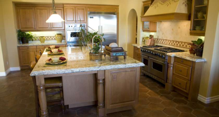 Img Post Eclectic Kitchen Ideas